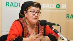 Tizi-Ouzou : la décision du Président de la République est une