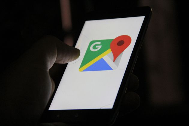 Google poursuivi en justice pour le suivi abusif de données de