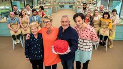 Meet This Year's 'Great British Bake Off' Contestants Who Include A Techno DJ And Mental Health Worker