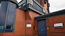 HMP Birmingham Failings Are Evidence Of A Wider Prison