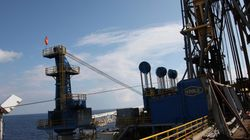 Κύπρος: Προς επαναδιαπραγμάτευση οι συμφωνίες με τις Noble και Shell-Delek για το οικόπεδο 12 της