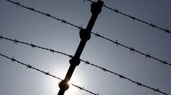 US Deports Former Nazi Concentration Camp Guard, 95, To