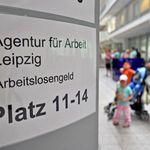 Ende der Hartz-IV-Sanktionen für unter 25-Jährige? Forscher hat