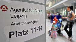 Ende der Hartz-IV-Sanktionen für unter 25-Jährige? Forscher schlägt Alternative
