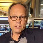 ARD von Zuschauern massiv kritisiert – Tagesschau-Chef stellt sich