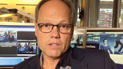 """""""Tagesschau"""" von Zuschauern massiv kritisiert – jetzt stellt sich die ARD öffentlich"""