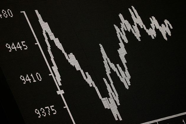 Le pétrole monte, les Etats-Unis vendent une part de leurs réserves