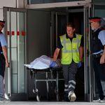 Barcelone: L'Algérien qui a attaqué un commissariat était gay et suicidaire, selon sa