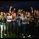 RedOne et une flopée d'artistes marocains souhaitent