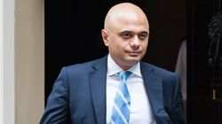 Windrush Migrants Wrongly Deported Or Detained Get Formal Apology From Sajid