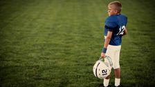 Opinion | Football Won't Turn Boys Into Men