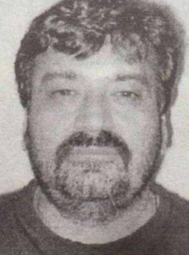 Aide To 'World's Most Wanted' Gangster Kaskar Dawood Ibrahim