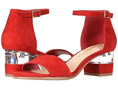 "<strong>Sizes</strong>: 5 to 12 WW<br>Get them at <a href=""https://www.zappos.com/p/bella-vita-fitz-red-kid-suede-leather/pro"