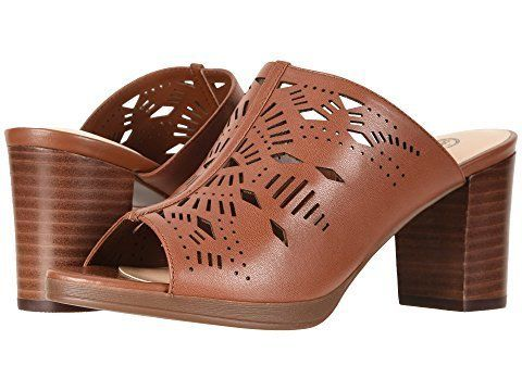 "<strong>Sizes</strong>: 5 to 12 WW<br>Get them at <a href=""https://www.zappos.com/p/bella-vita-lark-dark-tan-leather/product/"