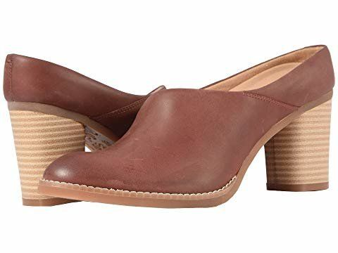 "<strong>Sizes</strong>: 5 to 12 W<br>Get them at <a href=""https://www.zappos.com/p/softwalk-keya-cinnamon/product/9075397/col"
