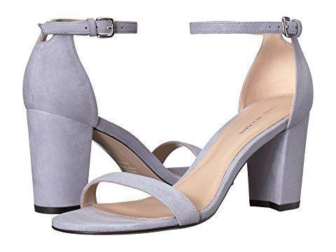 "<strong>Size</strong>: 4 to 12 W<br>Get them at <a href=""https://www.zappos.com/p/stuart-weitzman-nearlynude-powder-blue-luxe"