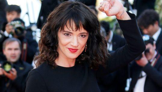 Άζια Αρζέντο: «Δεν είχα καμμία σεξουαλική επαφή με τον Τζίμι