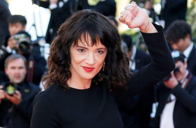 Άζια Αρζέντο: Αρνούμαι τα