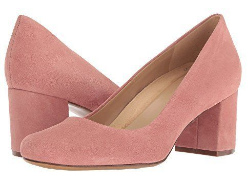 "<strong>Sizes</strong>: 4 to 12 WW<br>Get them at <a href=""https://www.zappos.com/p/naturalizer-whitney-peony-pink/product/88"