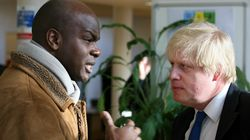 Sadiq Khan Shows Little Respect For Our Boroughs - As London Mayor I Would Empower