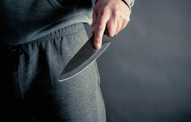 Chuka Umunna Calls For Youth Knife Violence To Be Treated 'Like A