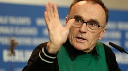 Danny Boyle Quits As Director Of Next Bond
