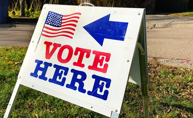 Randolph County, Georgia, is proposing to close seven of its nine polling