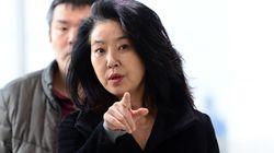 김부선이 페이스북에