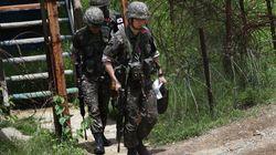 Νότια Κορέα: Υπέρ της κατάργησης φυλακίων στην αποστρατιωτικοποιημένη ζώνη οι