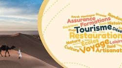 Le premier Salon algérien du tourisme local en octobre à