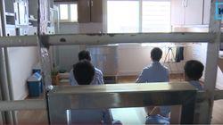'교도소 에어컨 설치' 논란에 대해 법무부가 입장을
