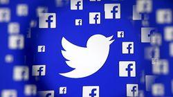 Διαγραφές λογαριασμών που συνδέονται με Ρωσία και Ιράν σε Facebook και