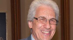 Ενας Ελληνας «σοφός» του ΔΝΤ δίνει 10 απαντήσεις για την 21η