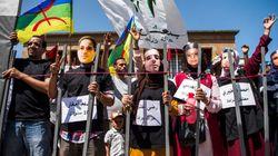 Le roi Mohammed VI gracie 188 activistes du