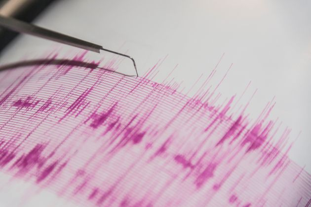 ΗΠΑ: Σεισμός 6,3 Ρίχτερ στα ανοιχτά του