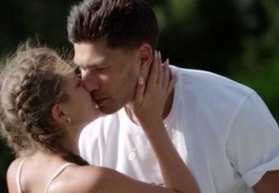 'Love Island' Bosses Defend Show From 'Fakery' Claims But Admit To Guiding Contestants