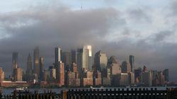 Klimawandel: Ausgerechnet New York könnte zum weltweiten Vorbild werden