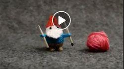 Με την ευκαιρία του μπλακάουτ...τρία άσχετα βίντεο στο Facebook από τον