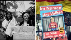 AfD-Wutbürger: Aktivisten der Gegenwart sind immer öfter rechts – so müssen wir damit umgehen