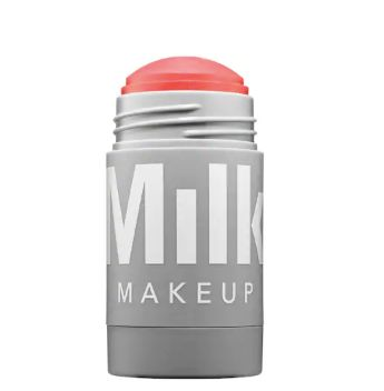 """<a href=""""https://www.sephora.com/product/lip-cheek-P404799?icid2=top-rated:p404799:product"""" target=""""_blank"""">Milk Makeup's two"""
