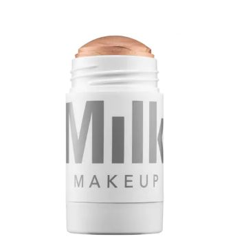 """We know what you're thinking. A highlighter has one use, and one use only. Well, <a href=""""https://www.sephora.com/product/hig"""