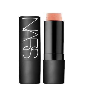 """Appropriately named, <a href=""""https://www.sephora.com/product/the-multiple-P2866"""" target=""""_blank"""">this multipurpose stick</a>"""