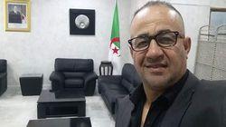Boxe : décès de l'entraîneur Dahmani