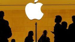 Reuters: Πράσινο φως από την Κομισιόν για την εξαγορά της Shazam από την