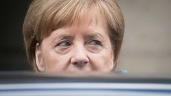 Handelsblatt: Η Μέρκελ θέλει Γερμανό Πρόεδρο στην