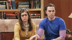 'Big Bang Theory' Finally Coming To An End After 12-Season
