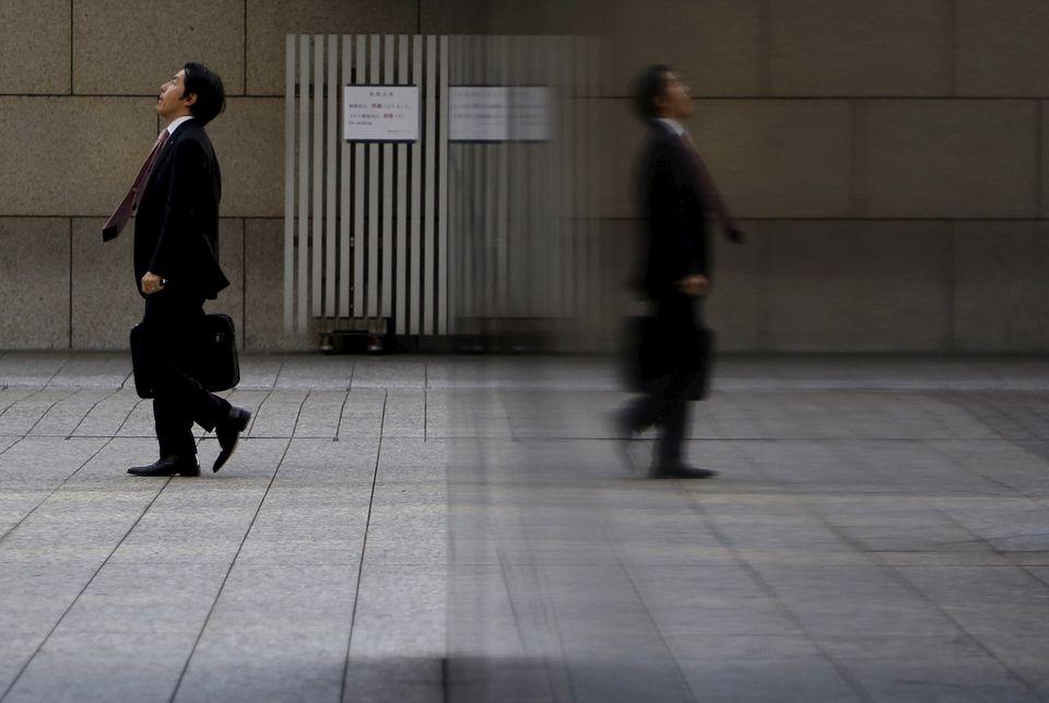 일본은 새로운 유행병 '외로움'의 치유법을