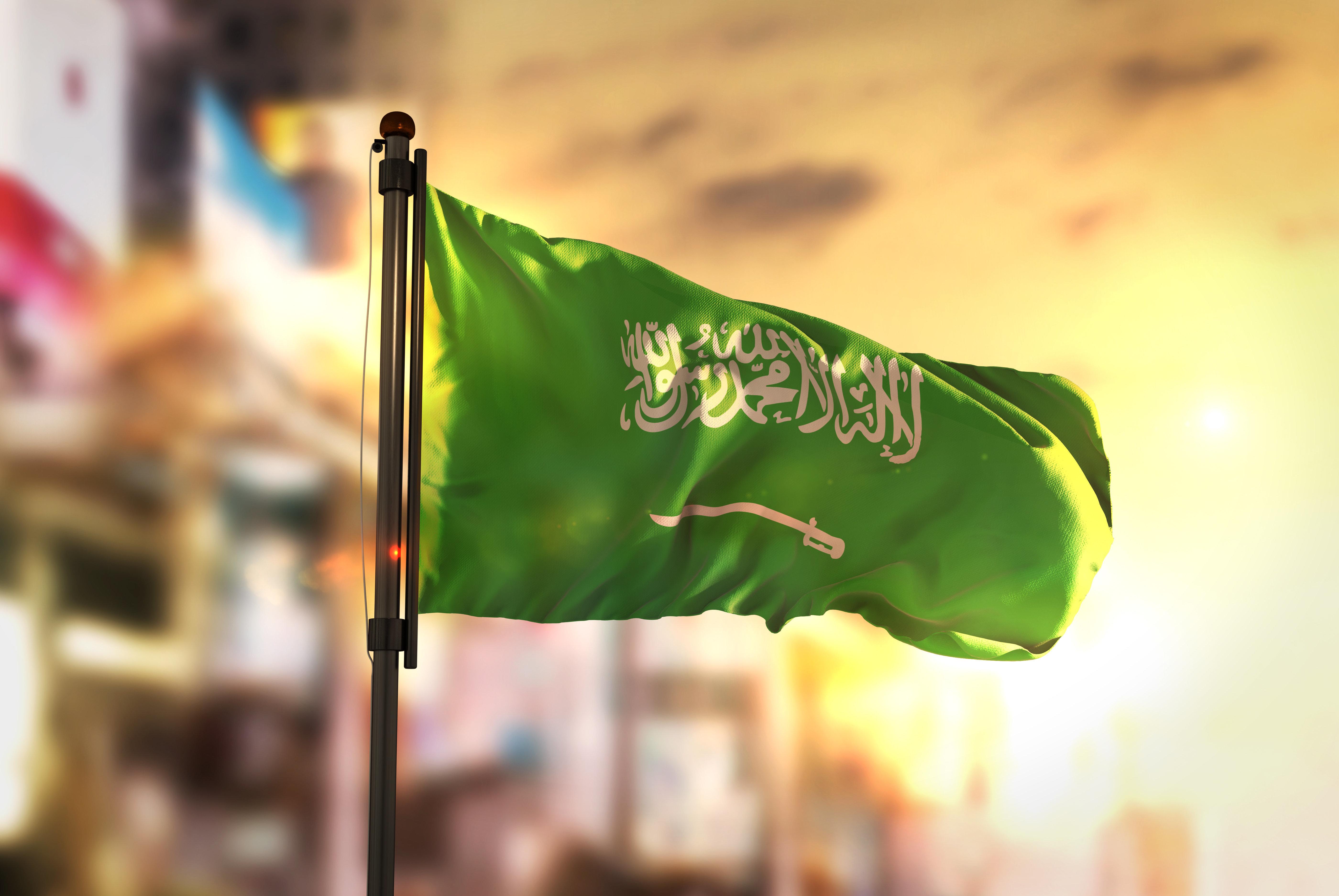 사우디가 처음으로 여성운동가를 참수할지도