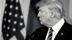 Ο πόλεμος του Τραμπ δεν είναι fake: Η μάχη του προέδρου των ΗΠΑ κατά της δημοσιογραφίας