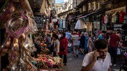 Handelsblatt: Πώς επηρεάζει την Ελλάδα η κρίση της τουρκικής